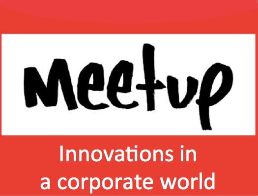 Innowacje w świecie korporacji
